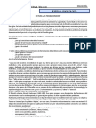 TEXTO 5- ANYELI.pdf