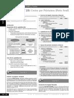 5_20530_62011.pdf