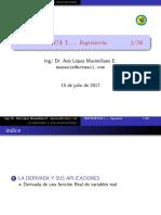 LECCION05.pdf