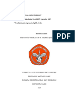 cover dftr isi.doc