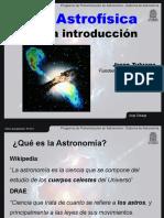 Astro 1.pdf