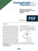 comunicado_41.pdf