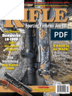 Rifle - July 2016