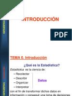 2.-DESCRIPTIVA_MC_e.ppt
