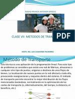 Método de Transporte 23042018.pptx