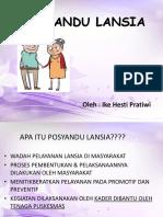 PROGRAM LANSIA 2015.pptx