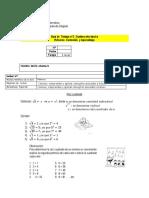7º-Raíces.pdf