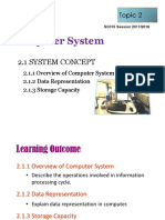 2.1 System Concept.pdf