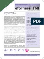 REFORMASI TNI.pdf
