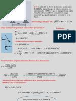 243149649-trabajo-de-mecanica-de-materiales-pptx.pptx