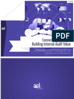 ebook_connecting_the_dots_building_internal_audit_value.pdf