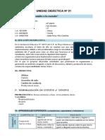 UNIDAD DE MARZO 3° MATUMAY (1)