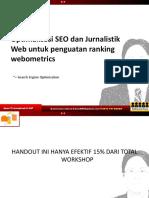 Ipan-Meningkatkan Popularitas Web UII Versi Revis