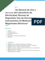 Informe 1 Máquinas Eléctricas.pdf