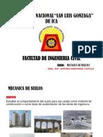 Importancia de la Mecanica de Suelos.pdf