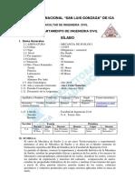 silabo Suelos I.docx