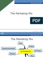 The-Marketing-Mix.ppt