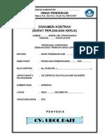 dokumen.tips_contoh-format-dokumen-kontrak-konstruksi.docx
