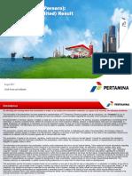 Pertamina_H1_2017