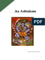 Kalika Ashtakam.pdf