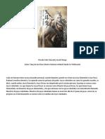Libro 02 – Equipamento Consolidado de Joyas Físicas