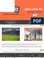 MVNO Issues in Thailand and How to Solve Them v2.0