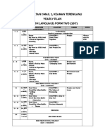 FORM 2 YLP 2017