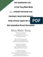 Lyrics.pptx