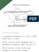 TBO_VIII-PDA-1