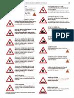 prometni-znakovi.pdf