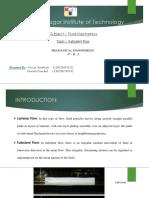 turbulentflow-150309105937-conversion-gate01.pptx.pdf