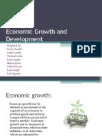 economicgrowthanddevelopment-140217102017-phpapp01