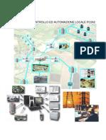 Brochure PC 242