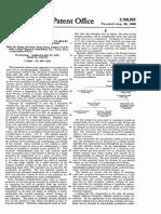 US2760993.pdf