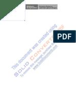 Declaración Jurada de Datos Del Postor (Recuperado)