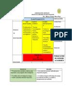 Comparación Contraste Informe y Proyecto.mbuv