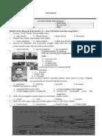 SOAL US IPS.doc