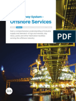 MSS-Offshore-brochure 6138 0714JK HIGH