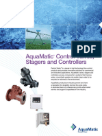 AquaMatic Valve Overview Brochure 1018192.pdf