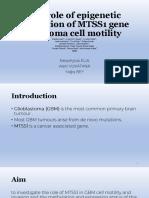 GBM presentation.pdf