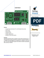 flash-socket-board-v1.00.pdf
