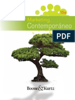 Marketing+Contemporaneo+Boone+Kurtz.pdf