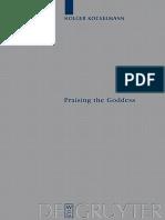 [Kockelmann,_Holger]_Praising_the_Goddess_A_Compa.pdf