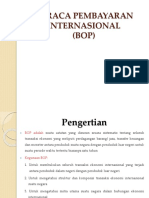 NERACA_PEMBAYARAN_INTERNASIONAL