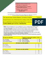 INSTALADORES ELECTRICISTAS RESIDENCIALES.pdf
