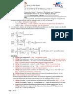 cc_optic_phys_2017-2018-solution-v2.pdf