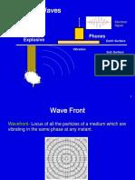 Basic Seismic