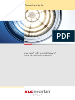 90-322-02-07_08_10_marLux.pdf