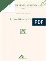 gramatica-del-texto_Cuenca.pdf