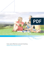 326%2F943%2FKCI+Value+Brochure.pdf
